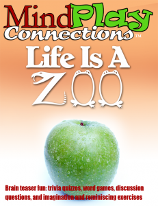 cover_LifeIsAZoo
