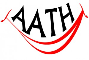 aath-logo