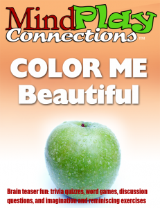 cover_ColorMeBeautiful