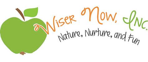 Wiser Now Inc Logo